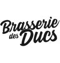Brasserie des Ducs