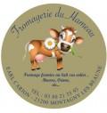 Fromagerie du Hameau